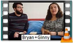 Bryan+Ginny