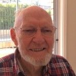 Roy McCrindle