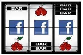 Facebook winners?