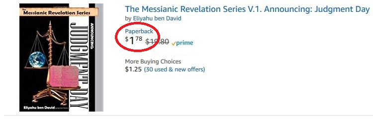 Can you believe this price?