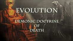 Demonic Doctrine of Death