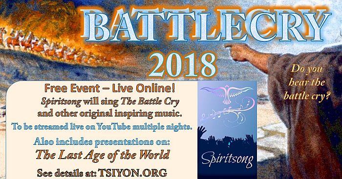 Battlecry2018-f+t