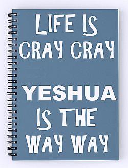 cray-cray-way-way