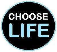 Choices matter!