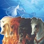 Four Horsemen of Revelation