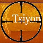 Tsiyon is Targeted!