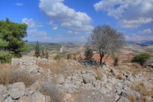 Adullam Israel