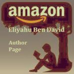 Eliyahu's Author Page