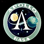 Occult Space NAZIs and NASA