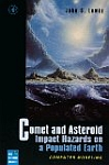 Comet and Asteriod Impacts