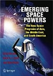 Emerging Space Powers