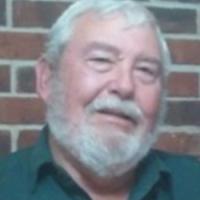 Gary Null, Tsiyon Partner