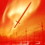 HAARP - A Great Sword