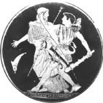 Hercules Pressures Nerius