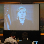 Hillary_adressing_AYM_summit