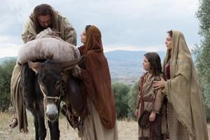 Humble Nazarean Believers