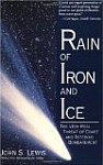 Rain of Iron and Ice