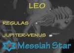 Messiah Star