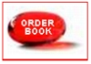 The Red Pill - Order Book