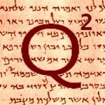 Immanuel in Q2