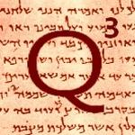 Immanuel in Q3