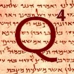 Immanuel in Q 4