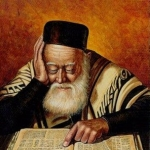 Was Hillel Davidic?