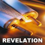 Listen to the Tsiyon Revelation Series!