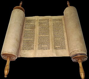 The Torah is the Creator's Instruction for Life