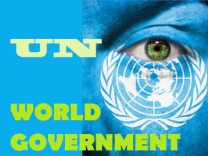 70 Nations Defy God