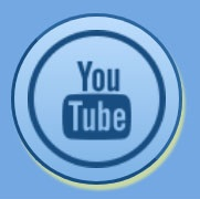Tsiyon YouTube