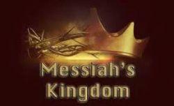 Choose the Kingdom!