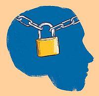 brain-chains