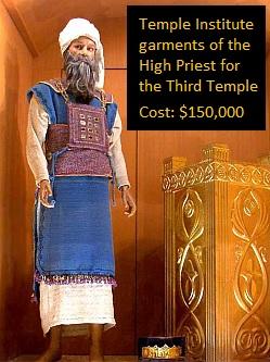 $150,000 suit