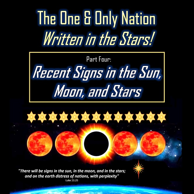 Nation Written in the Stars P4