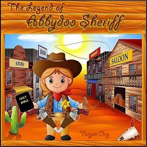 Abbydoo Sheriff