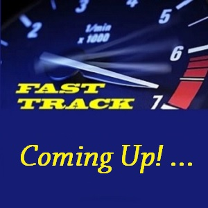 Follow the Fast Track!