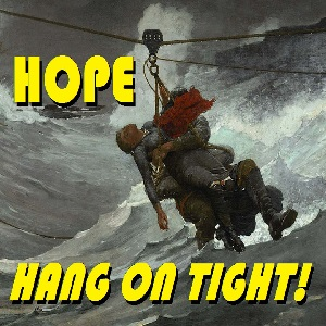 hope-for-rescue