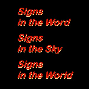 signs-word-sky-world