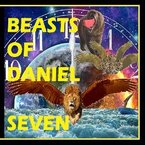 Daniel Seven