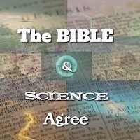 Bible + Science