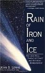 Rain of Iron and Ice