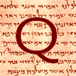 Immanuel in Q