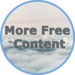 More Free Content