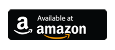 Listen with our app from the Amazon Store