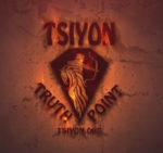 tsiyon-truth-point
