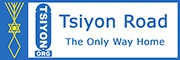 Tsiyon Road Messianic Radio